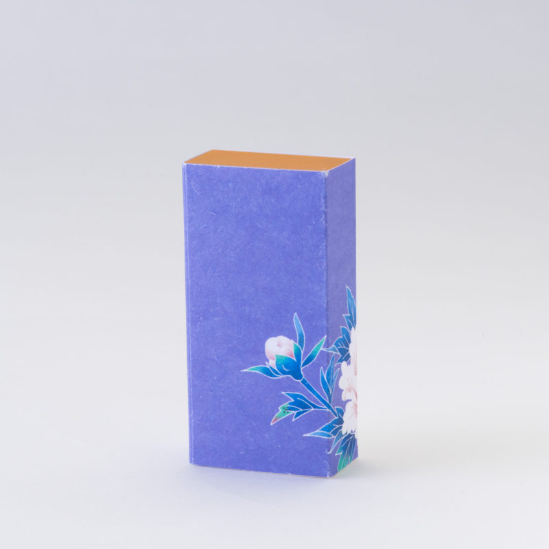 かきつけ【牡丹】/花シリーズ